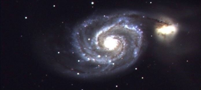 PC362 - Observational Astronomy