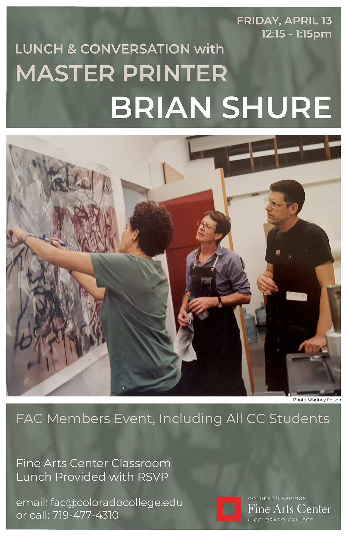 4.13.18_Brian Shure FAC_website