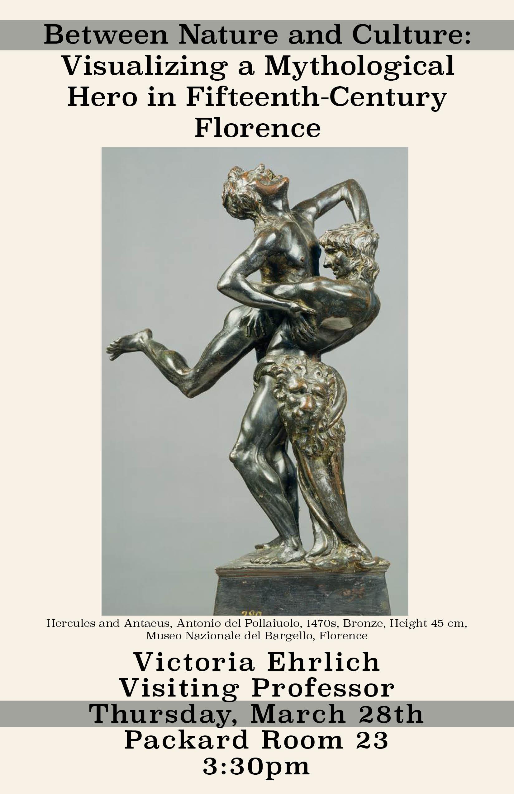 Metallobjekte Skulptur >>löwe<< In Bronze Masiv Latest Technology