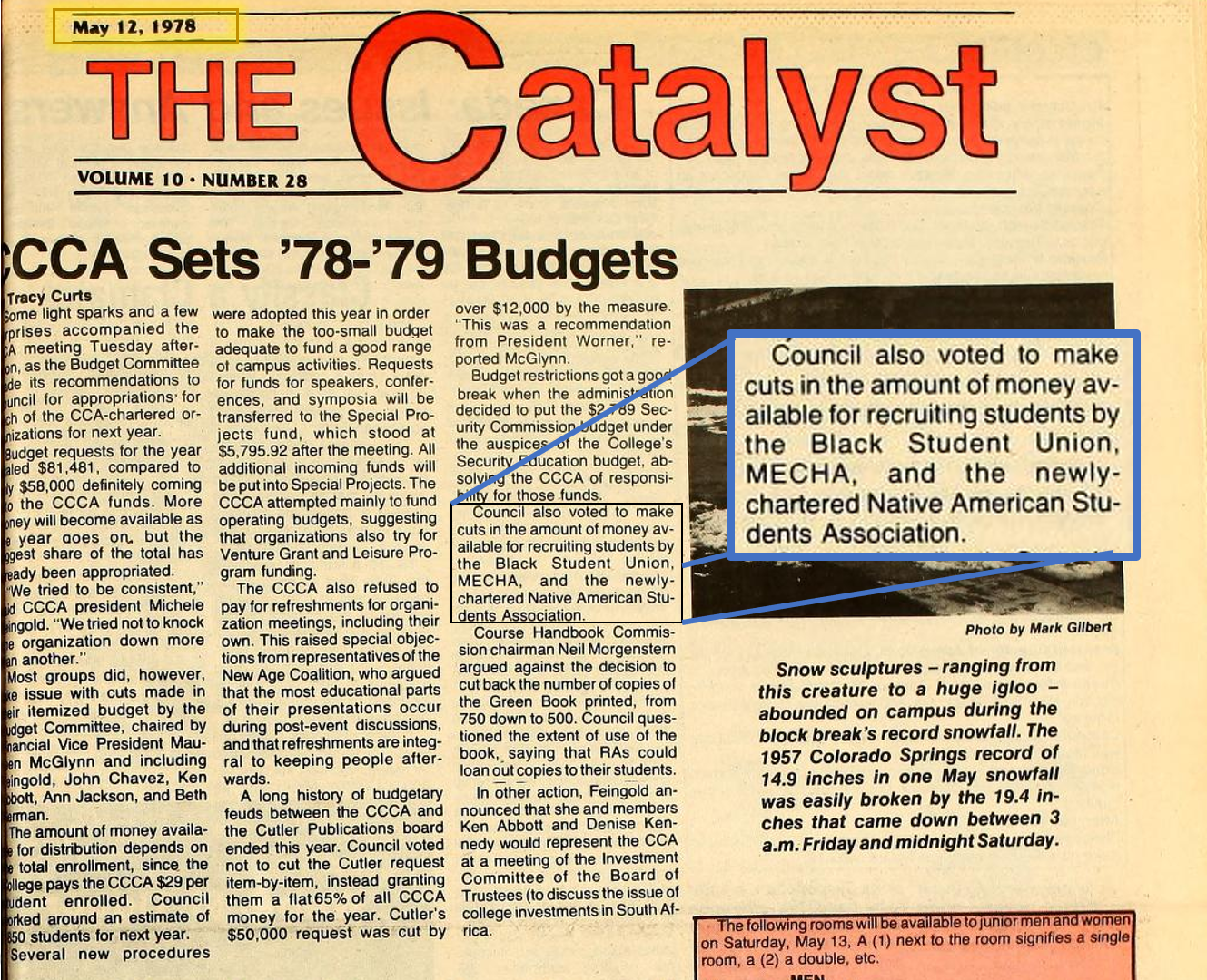 Catalyst_1978_May12_edited.PNG
