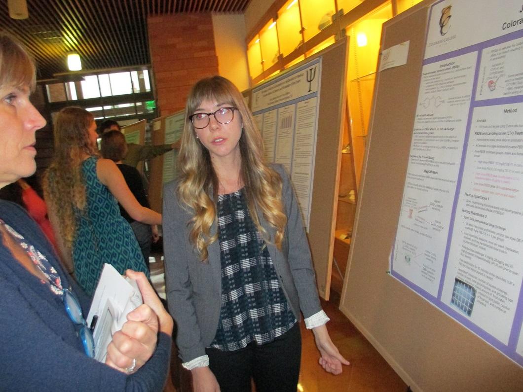 dissertations on mentoring