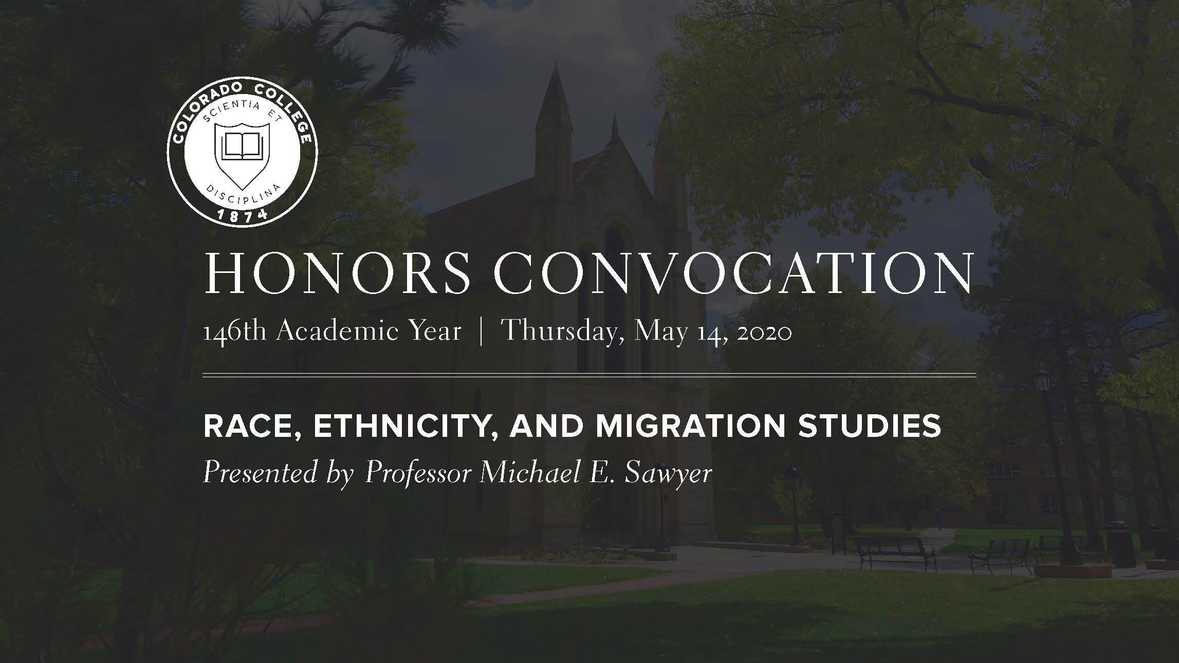 race, ethnicity, and migration studies video thumbnail