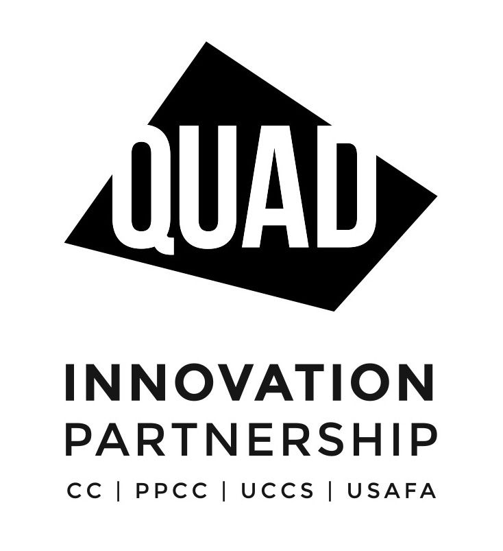 Quad Innovation Partnership Successes Featured in Inside Higher Ed