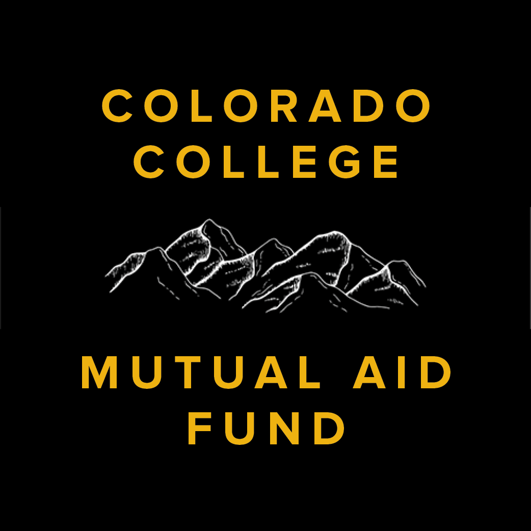 Students Launch Mutual Aid Fund to Help One Another