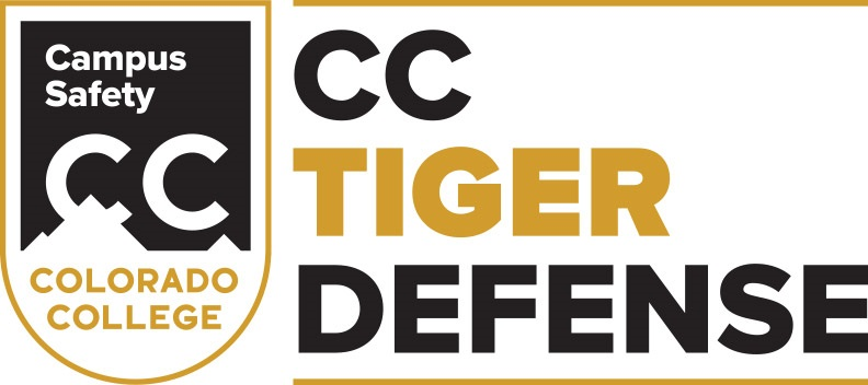 CC-SAF-TigerDefense-Badge-2017-Small