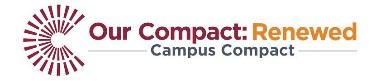 CampusCompactRenewed