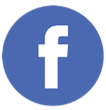 Icon Vector - Facebook