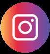 Icon Vector - Instagram