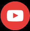 Icon Vector - YouTube