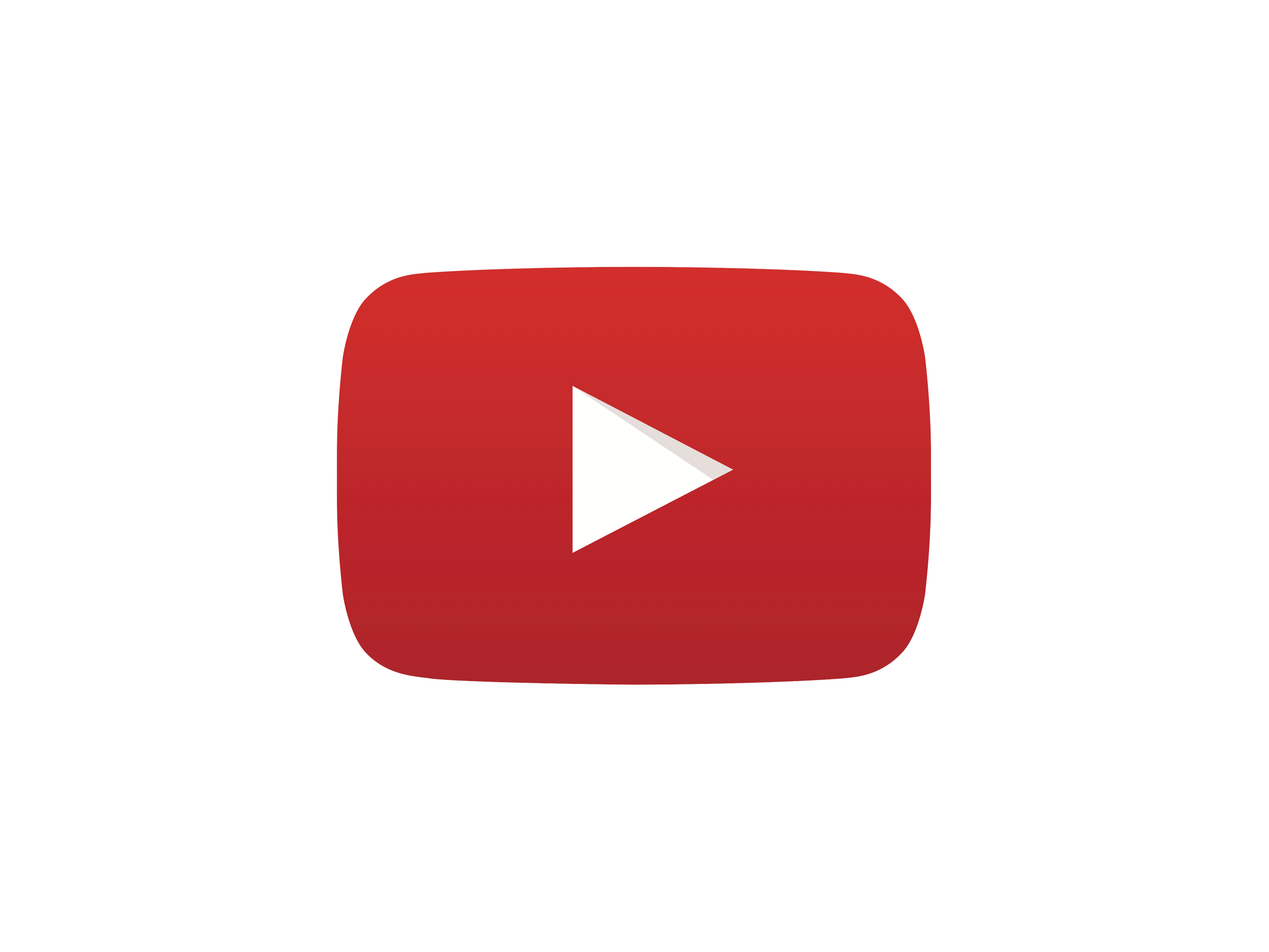 youtube-logo-play-icon-png-24