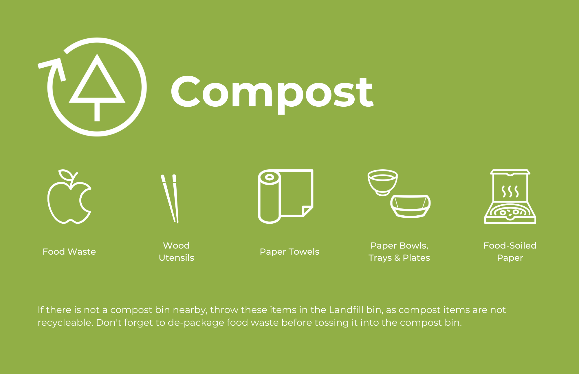 SUS---Compost.png