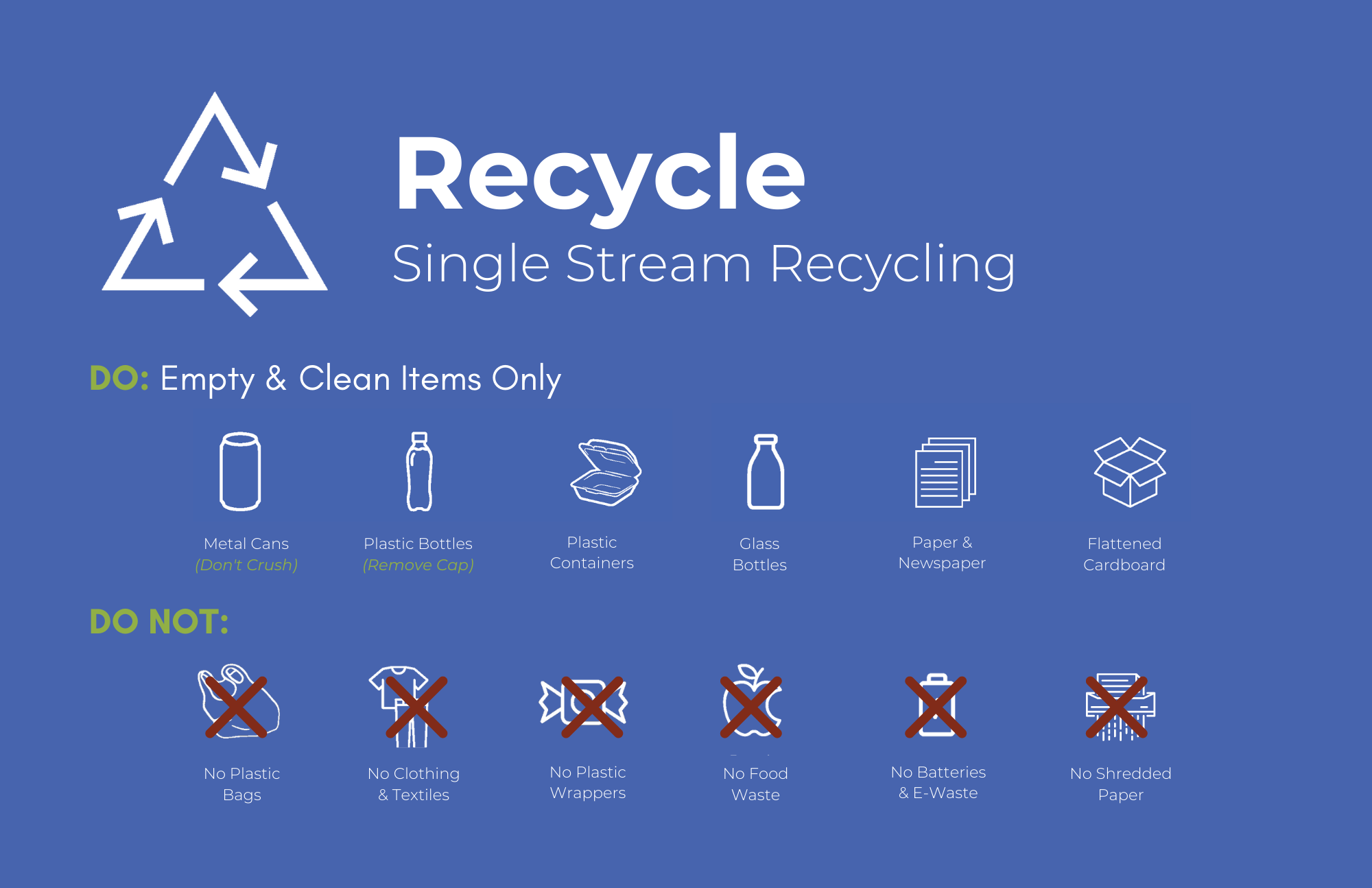 SUS---Recycle.png