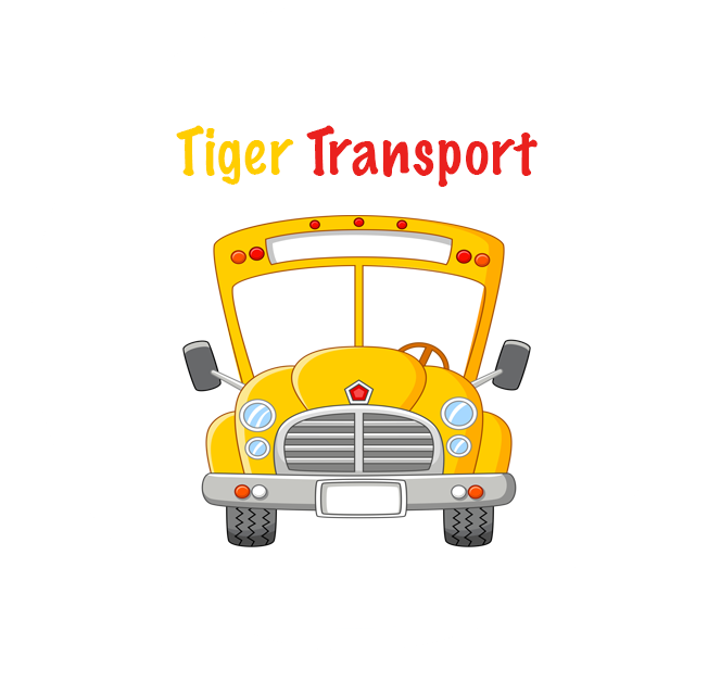 newtigertransport