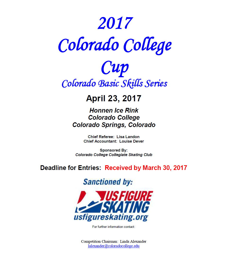 CC-Cup-2017