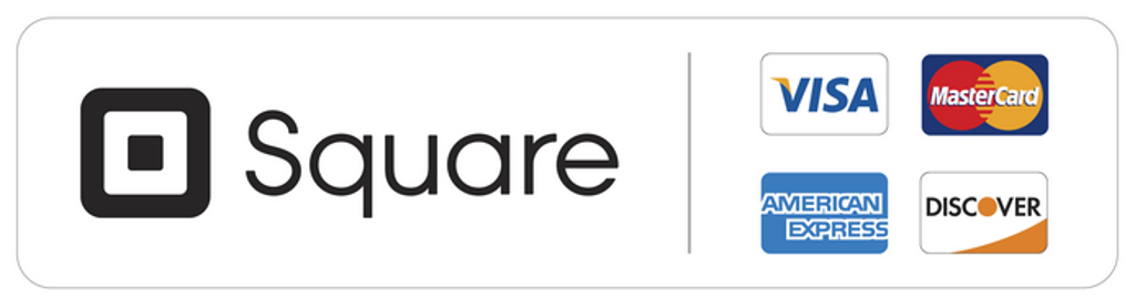 square_up_logo3_large