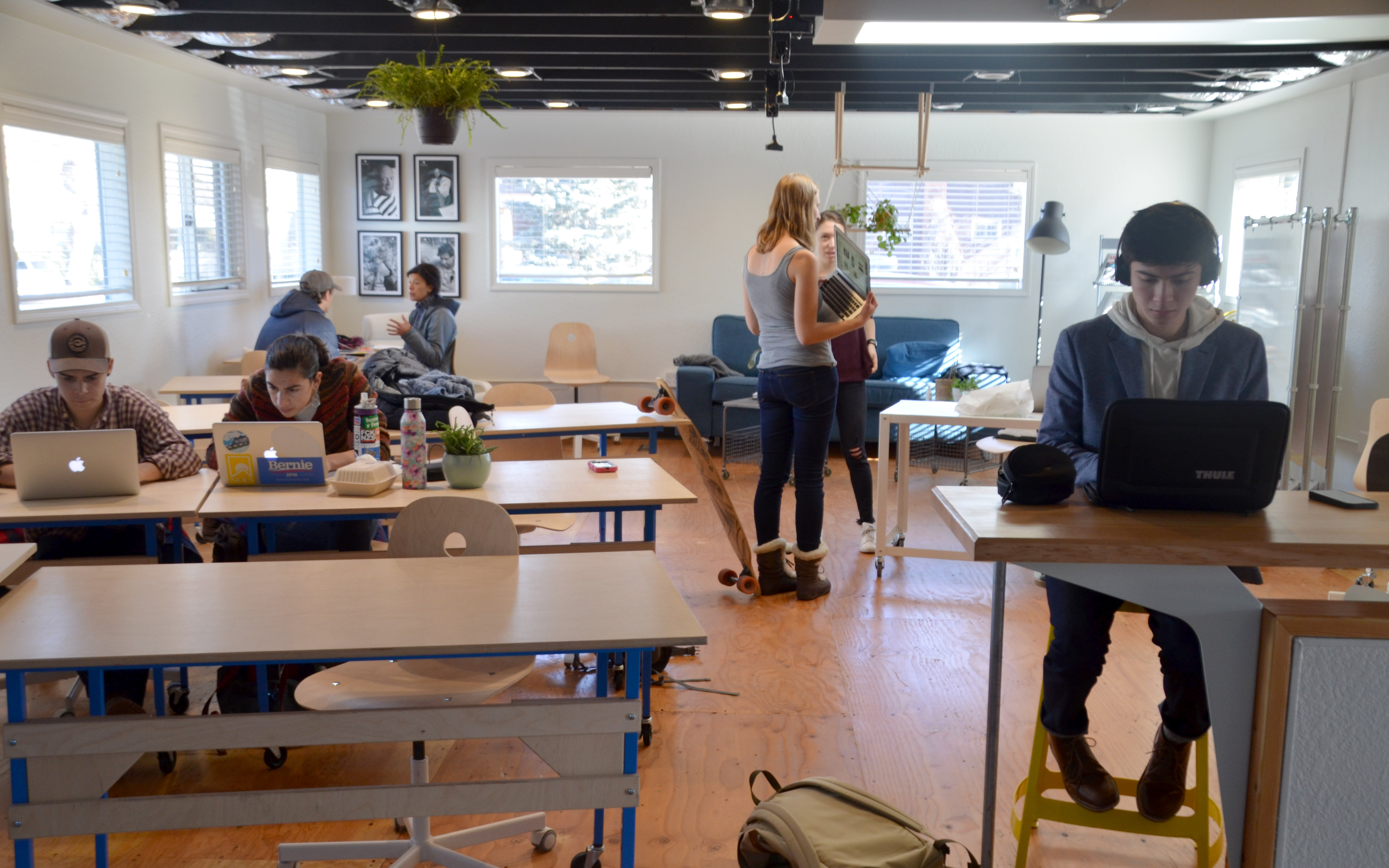 coworking 1.16