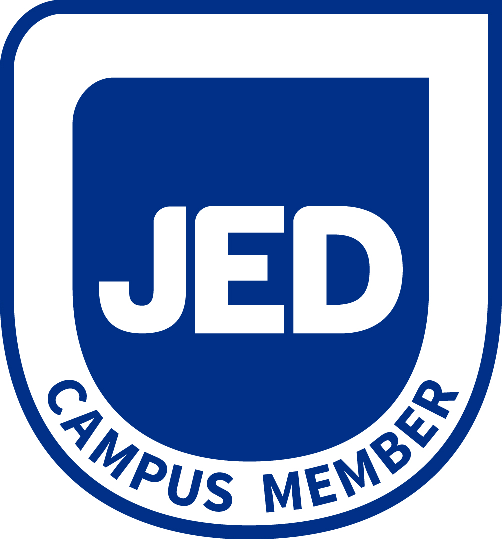 JED_CampusProgram_Seal