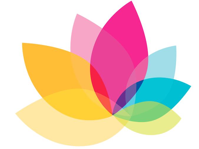 Holistic Wellness And Self Care Wellness Resource Center Colorado College