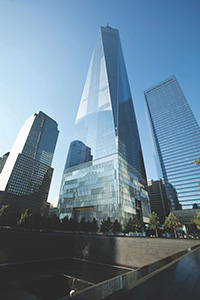 One-World-Trade-Center-in-the-rebuilt-World-Trade-Center-complex_200X300