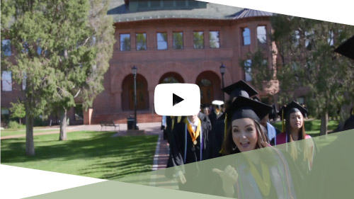 scholarship video thumbnail