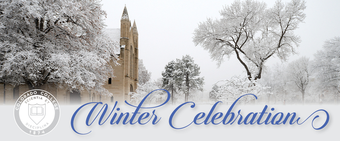 Winter Cele 2016 email banner